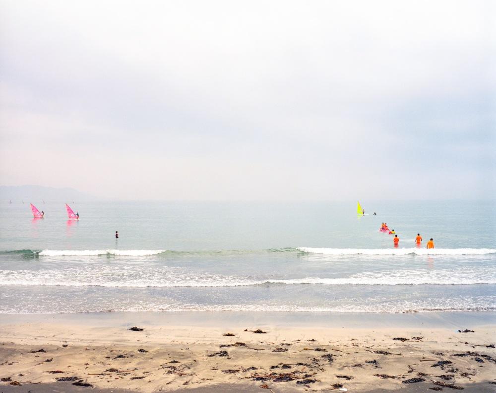 Kamakura_Beach_1800